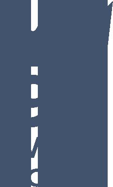 Crown condos walk score 95