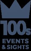 kingston-events